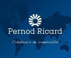 Pernod Ricard Leverages Its Big-Name Spirits With Hybrid Line Extensions